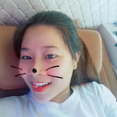 Arirang Karaoke 54435 Cơn Mưa Dĩ Vãng (Official)