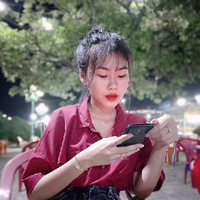Karaoke Qua Đêm Nay - Nguyễn Khang (thiếu nữ)