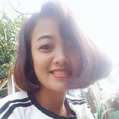 Maichi Nguyen