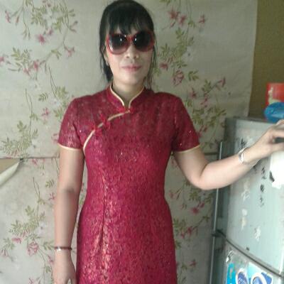 Trương Phương Diễm