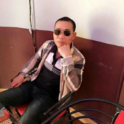 Khuong Nguyen Van