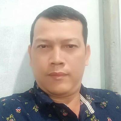 Thanh Quyen