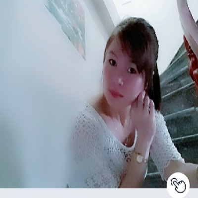 Oanh Nguyễn
