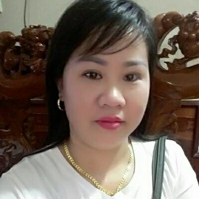 Nguyễn Hồng Viễn