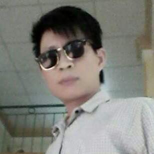 Hoàng Hôn Tím Nguyễn