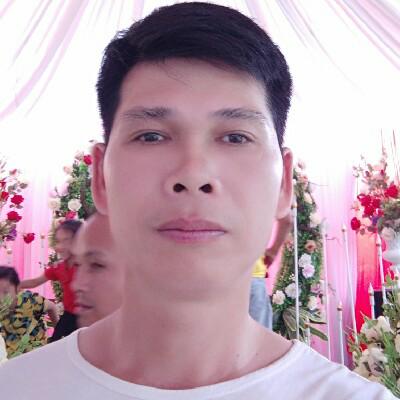 Thơm Minh