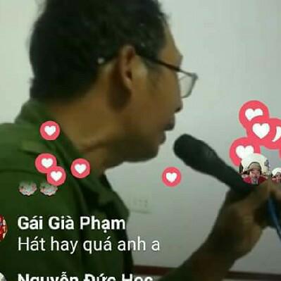 Xin Em Đừng Khóc Vu Quy (Karaoke Beat) - Quang Lê