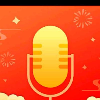 Karaoke - Nguyện Mãi Yêu Anh - Lưu Chí Vỹ ft Saka Trương Tuyền