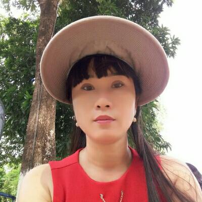 Lris Nguyen