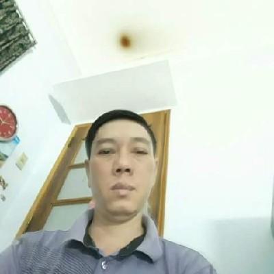 Linh Hon Tuong Da - Dan Nguyen Karaoke HD