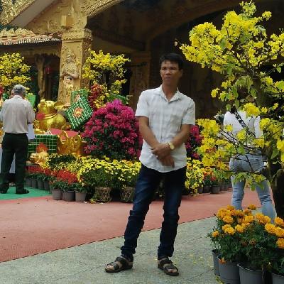 Phú Hùng Khuất
