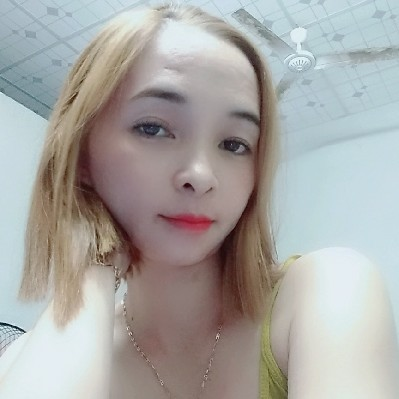 Xuân Lê