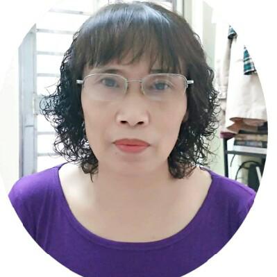 Thanh Trương