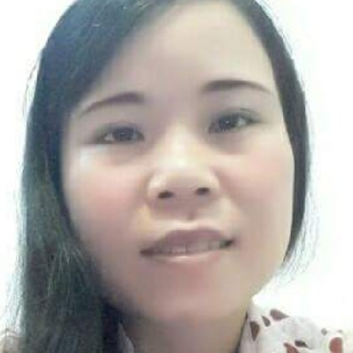 Ana Phạm