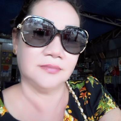 Phuong Diep