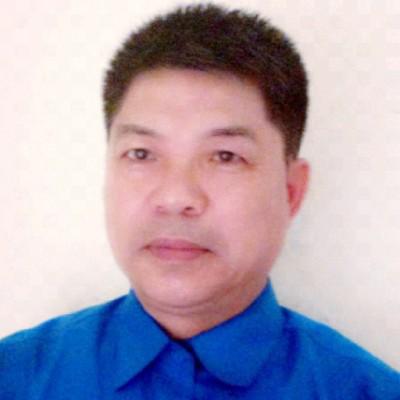 Nguyễn Quảng