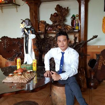 HAPPY KARAOKE | ĐÊM NHỚ NGƯỜI TÌNH - TONE NAM | G#m
