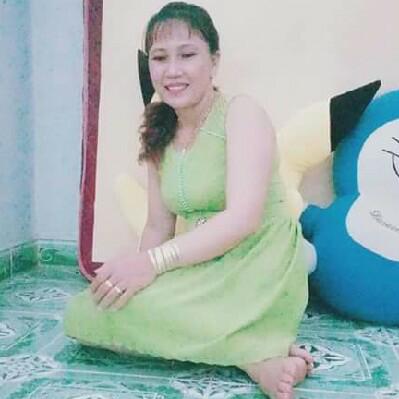 Lê Thị Hạnh