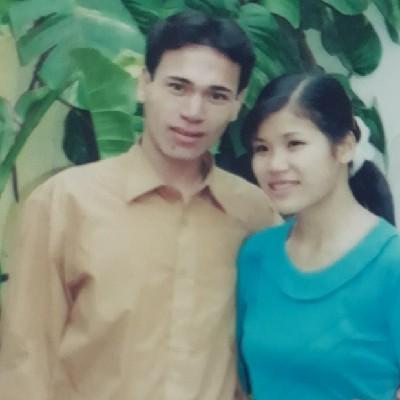 Nguyễn Doãn Thành