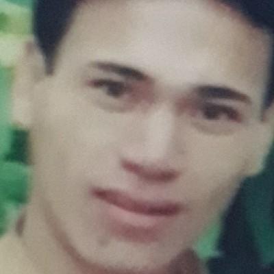 Tiến Nguyễn Doãn