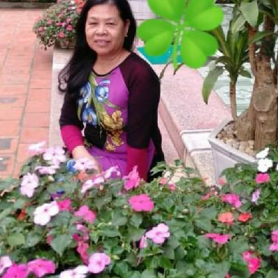 Phạm Thị Thọ