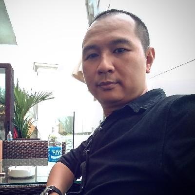 Calvin Bui