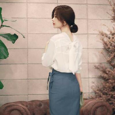 [Karaoke] Hôm Nay Tôi Buồn - Phùng Khánh Linh