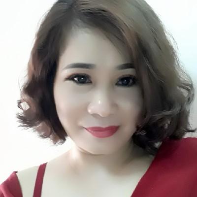 Đỗ Thị Thanh Thủy