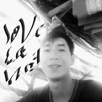 Tu Nguyen Anh