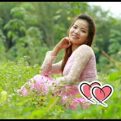 Hoamua Xuan