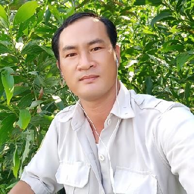 Thanh Phuong Nguyen