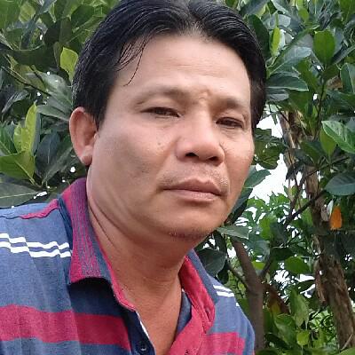 Vu Huynhanh