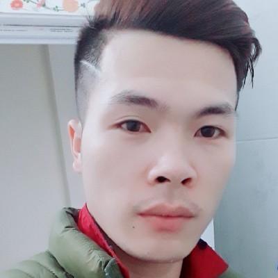 MƯA TRÊN CUỘC TÌNH KARAOKE ( GIỌNG NAM ) ĐAN TRƯỜNG  BEAT NHẠC SỐNG 2019 -KARAOKE ANDY