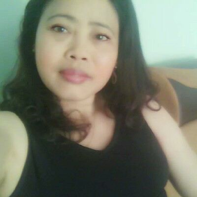 Hoa Hong Nhung