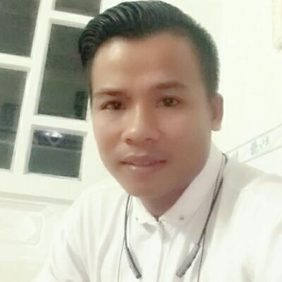 Minh Hoài