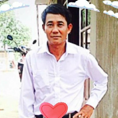 Huu Chinh Nguyen
