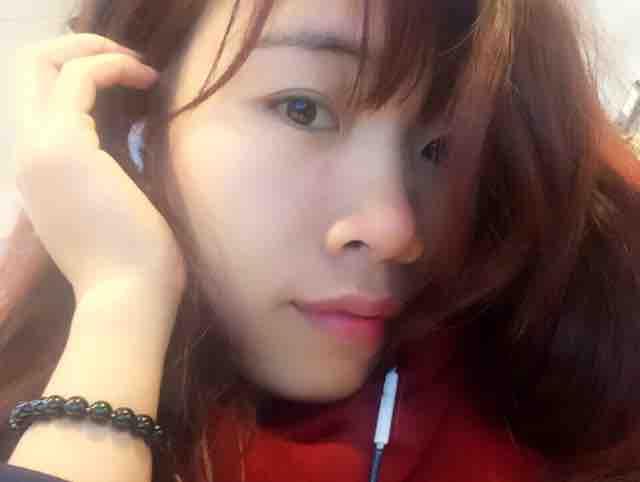 Đoạn Tuyệt - Hana