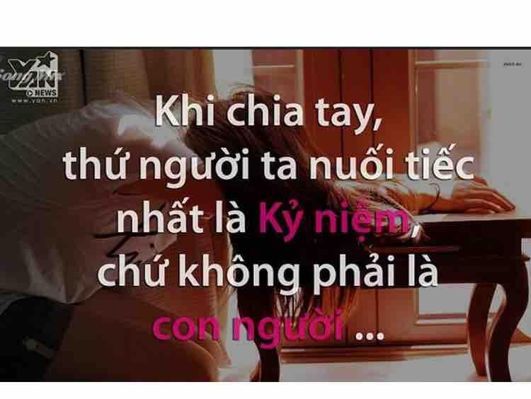 Nuối Tiếc ❤️ Đài Trang ft. Vinh Nguyen