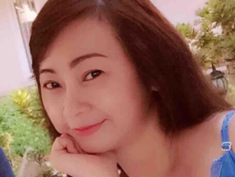 Dĩ vãng / Đài Trang ft. Minhhai Le