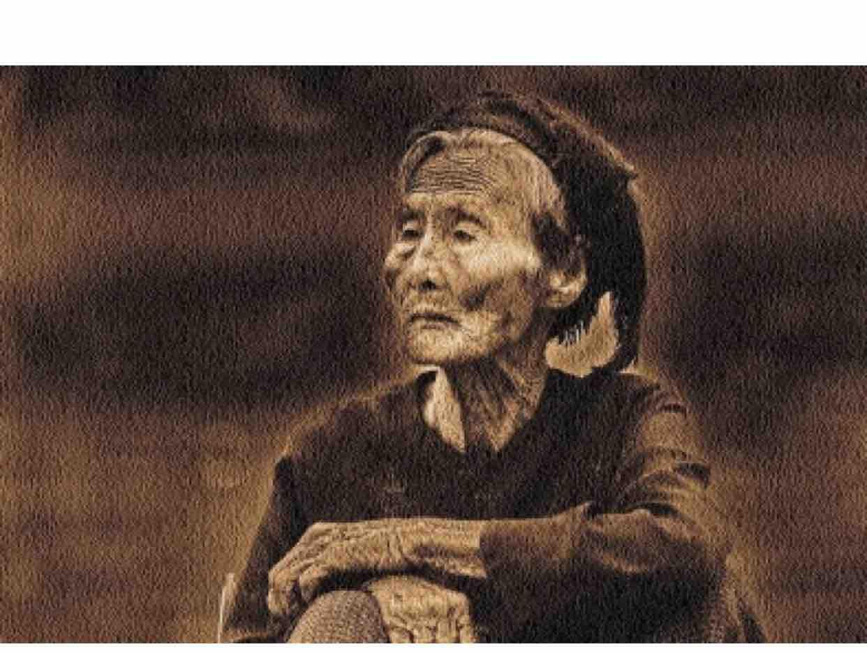 Mẹ Việt Nam Anh Hùng - Trường Bộ Đội ft Mạnh Hùng