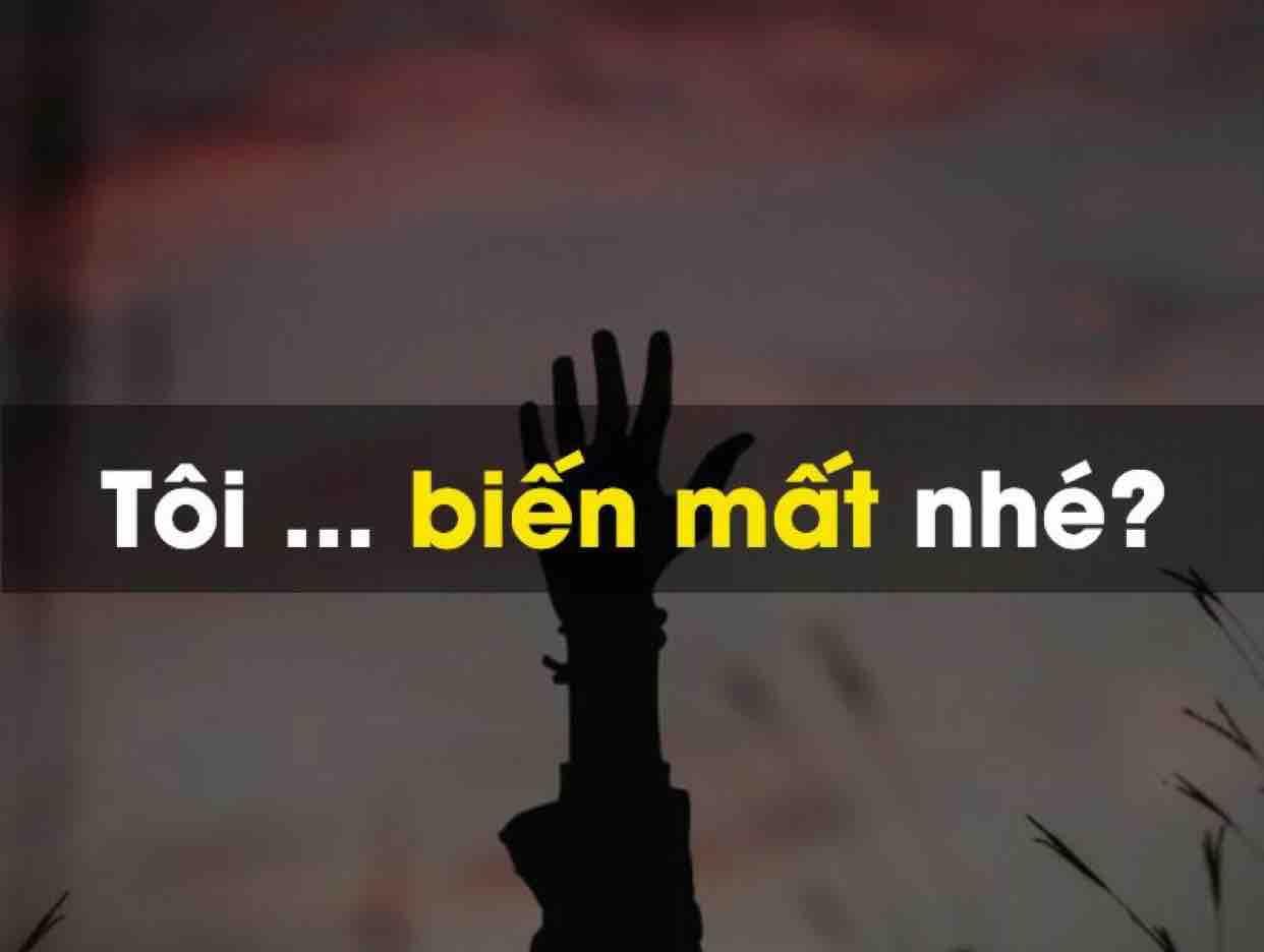 Để cho em khóc ❄️Mèo❄️