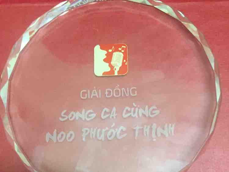 NHƯ PHÚT BAN ĐẦU ❤️ Noo & Nhung Nguyễn