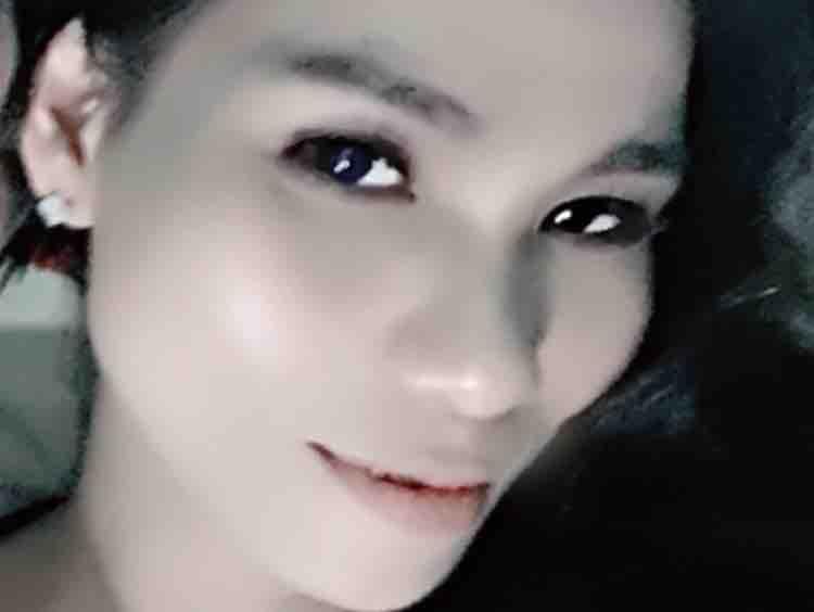 Biết Nói Gì Đây ❤️ Hoàng Việt ☘️❤️ Ngọc Hương