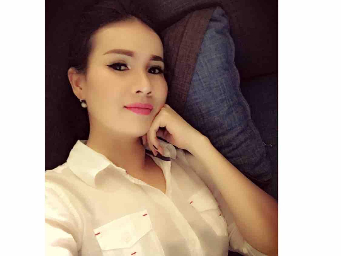 LK Giận Hờn & Đêm Cuối-HUY CHIEN & MAI PHUONG