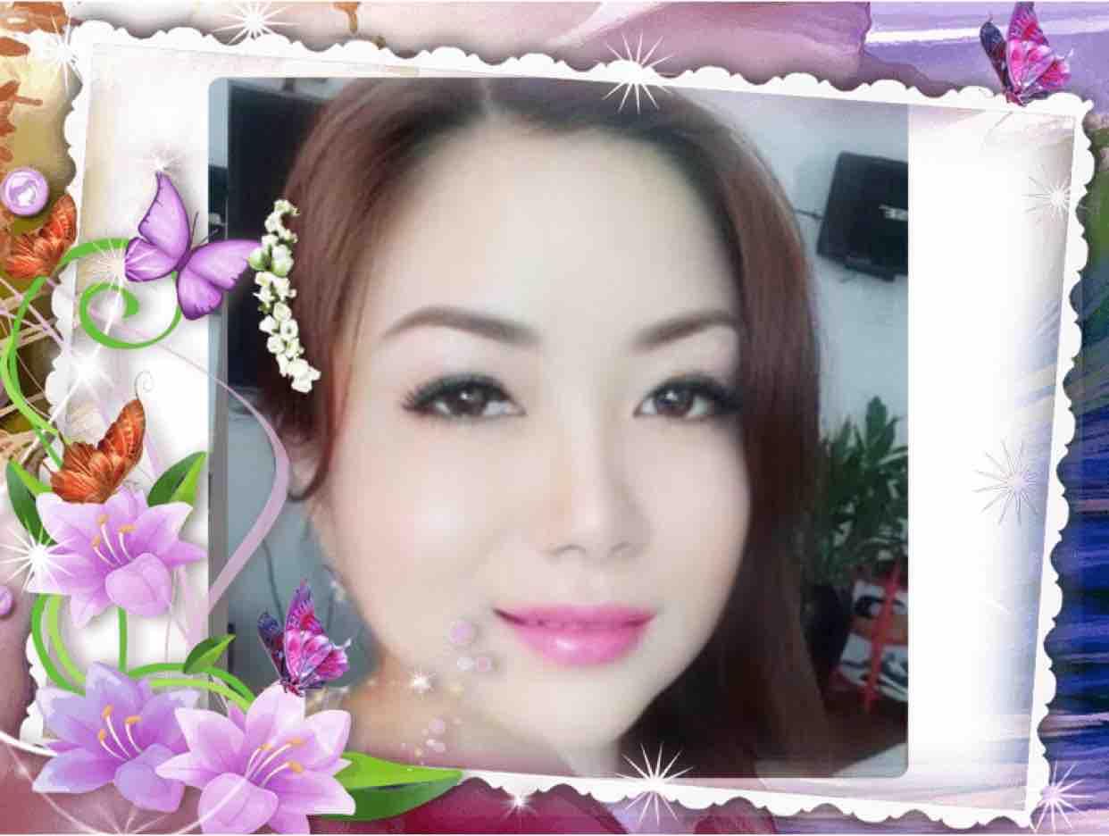 Ngưu Lang Chức Nữ Nhạc Sống- Elena Hang
