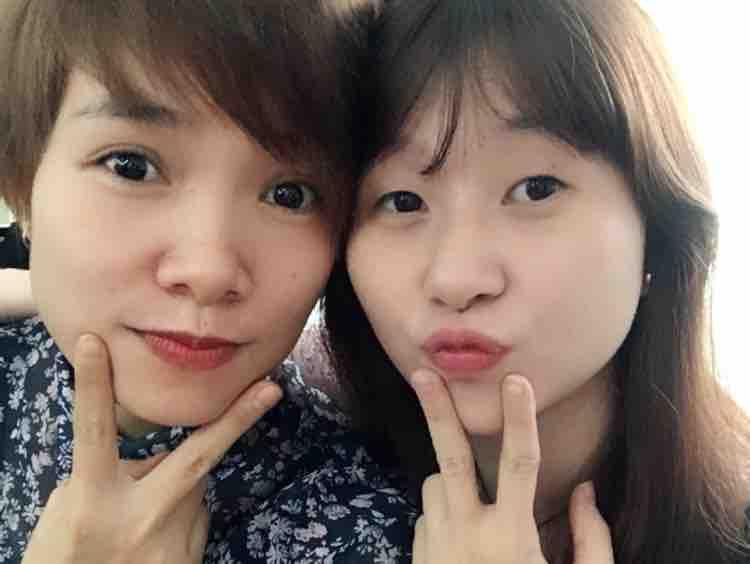 Tình yêu của tôi - Thanh Thảo