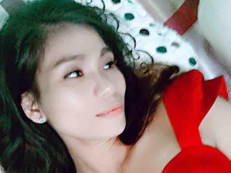Mot Thoang Huong Tinh SC Ngọc Hương @ Bạn