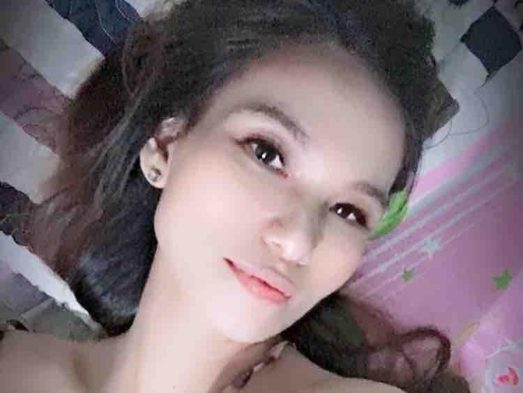 Ngại Ngùng - SC Ngọc Hương @ Bạn
