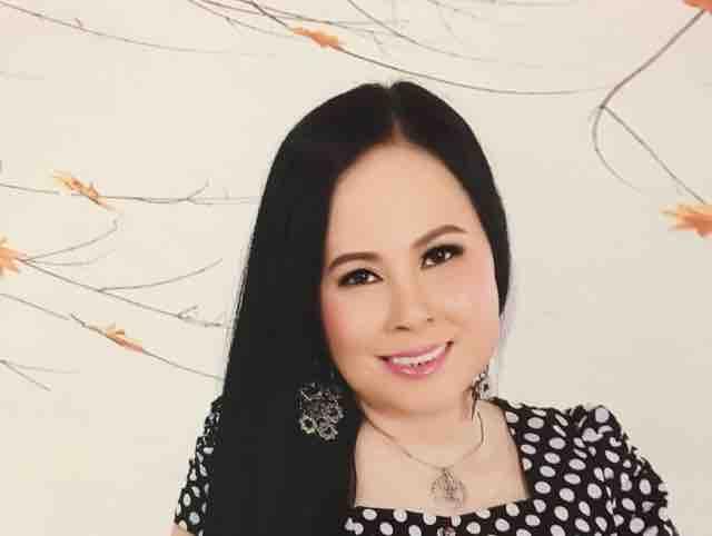 Hai Đứa Giận Nhau [ karaoke - beat ] Dương Hồng Loan Ft Dương Thanh Sang
