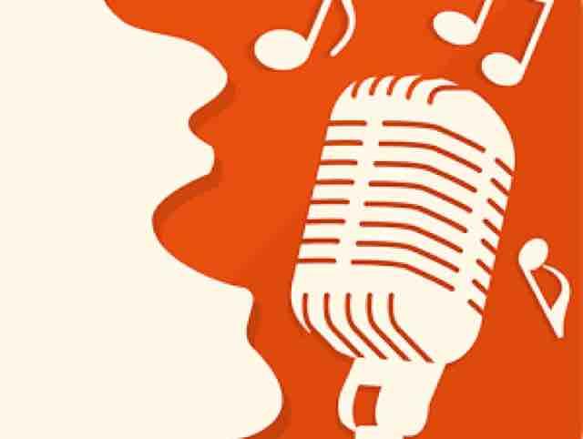 Độc Thoại- Quang Nguyễn Karaoke